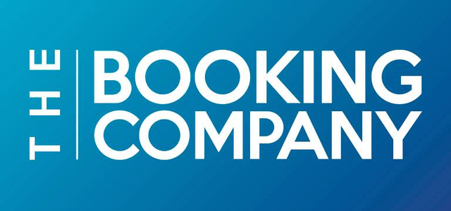 The Booking Company